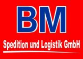 BM Spedition in Bochum